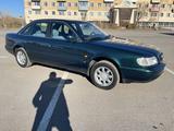 Audi A6 1997 года за 4 100 000 тг. в Караганда