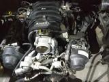 Двигатель 2 UZ VVTI за 1 600 000 тг. в Алматы