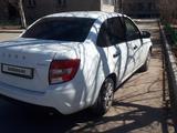 ВАЗ (Lada) Granta 2190 (седан) 2020 года за 3 850 000 тг. в Усть-Каменогорск