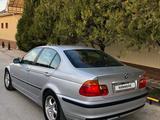 BMW 328 2000 года за 3 000 000 тг. в Шымкент – фото 4