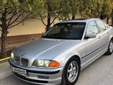 BMW 328 2000 года за 3 000 000 тг. в Шымкент – фото 5
