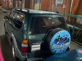 Toyota Land Cruiser Prado 1997 года за 4 300 000 тг. в Петропавловск