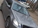 Mercedes-Benz E 350 2011 года за 8 150 000 тг. в Алматы – фото 2