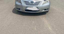 Toyota Camry 2007 года за 4 600 000 тг. в Алматы