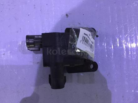 Катушка зажигания на Toyota rav4.90919-02217 за 7 500 тг. в Алматы