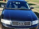 Audi A4 allroad 2003 года за 2 300 000 тг. в Костанай – фото 2