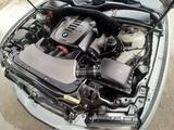 BMW 750 2005 года за 6 000 000 тг. в Алматы – фото 3