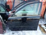 Дверь передняя левая Toyota Camry 30 за 35 000 тг. в Семей