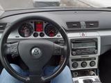 Volkswagen Passat 2008 года за 2 000 000 тг. в Нур-Султан (Астана)