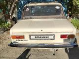 ВАЗ (Lada) 2101 1986 года за 450 000 тг. в Тараз