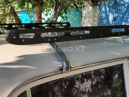 ВАЗ (Lada) 2101 1986 года за 450 000 тг. в Тараз – фото 3