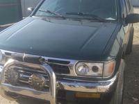 Nissan Pathfinder 1997 года за 2 400 000 тг. в Алматы