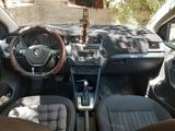 Volkswagen Polo 2016 года за 4 700 000 тг. в Шымкент – фото 3