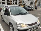 Toyota Spacio 1997 года за 2 250 000 тг. в Алматы
