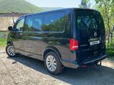 Volkswagen Caravelle 2012 года за 9 999 999 тг. в Усть-Каменогорск – фото 4