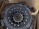 Сцепление в сборе DSG-6-7 для VW-SKODA за 195 000 тг. в Алматы – фото 5
