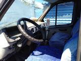 ГАЗ ГАЗель 2000 года за 1 000 000 тг. в Семей – фото 4