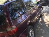Ford Galaxy 1996 года за 1 299 000 тг. в Семей – фото 4