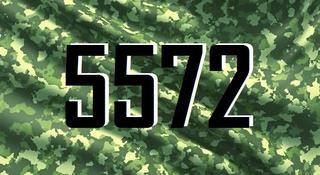 5572 АВТОРАЗБОР найди нас в 2ГИС в Алматы