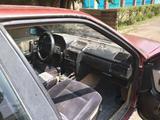 Audi 100 1987 года за 600 000 тг. в Шу – фото 3