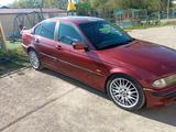 BMW 318 2000 года за 1 300 000 тг. в Караганда – фото 4
