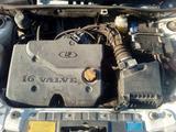 ВАЗ (Lada) 2190 (седан) 2013 года за 2 700 000 тг. в Семей – фото 4