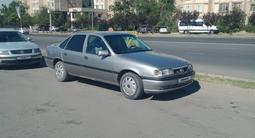 Opel Vectra 1993 года за 1 000 000 тг. в Шымкент