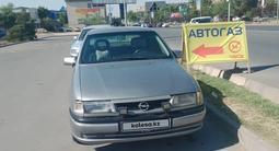 Opel Vectra 1993 года за 1 000 000 тг. в Шымкент – фото 2