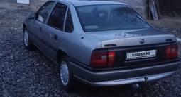 Opel Vectra 1993 года за 1 000 000 тг. в Шымкент – фото 3