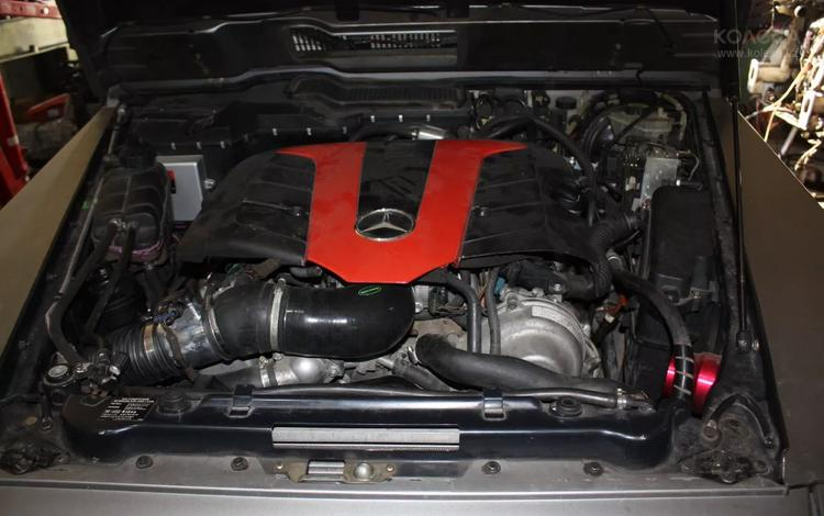 Свап! Замена двигателей и ремонт с обслуживание в Алматы