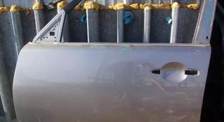 Дверь на Nissan Patrol y62 за 100 тг. в Алматы