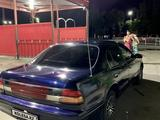 Nissan Cefiro 1995 года за 1 740 000 тг. в Алматы