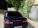 Nissan Cefiro 1995 года за 1 740 000 тг. в Алматы – фото 2