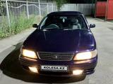 Nissan Cefiro 1995 года за 1 740 000 тг. в Алматы – фото 4
