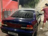 Nissan Cefiro 1995 года за 1 740 000 тг. в Алматы – фото 5
