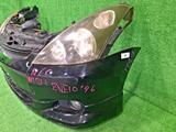 Ноускат TOYOTA WISH ZNE10 1ZZ-FE 2009 за 74 000 тг. в Костанай – фото 4