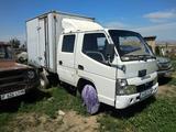 CAMC 2007 года за 1 300 000 тг. в Усть-Каменогорск – фото 2