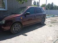 ВАЗ (Lada) Kalina 1117 (универсал) 2011 года за 1 210 000 тг. в Костанай