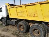 МАЗ  581605-230-024 2005 года за 3 000 000 тг. в Атырау – фото 2