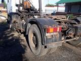 МАЗ  5440 2003 года в Костанай – фото 4