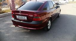 Opel Vectra 1996 года за 1 800 000 тг. в Алматы – фото 2