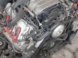 Двигатель 2.4 BDW за 700 000 тг. в Алматы