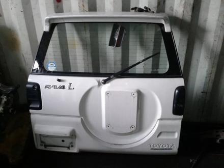 Авторазбор Toyota Rav-4, Odyssey, CR-V, Cefiro в Алматы – фото 20
