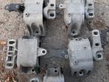 Подушка двигателя за 7 000 тг. в Алматы