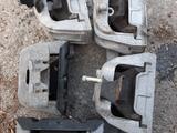 Подушка двигателя за 7 000 тг. в Алматы – фото 2