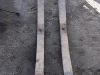 Рессоры на газель за 20 000 тг. в Тараз