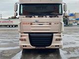 DAF  105/460 2009 года за 13 800 000 тг. в Павлодар