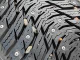 Комплект дисков с шинами 215/65/16 за 100 000 тг. в Алматы – фото 4