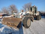 XCMG  GR180 2008 года за 8 000 000 тг. в Усть-Каменогорск – фото 2