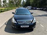 Nissan Teana 2011 года за 5 800 000 тг. в Алматы